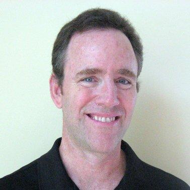 Rick O'Brien