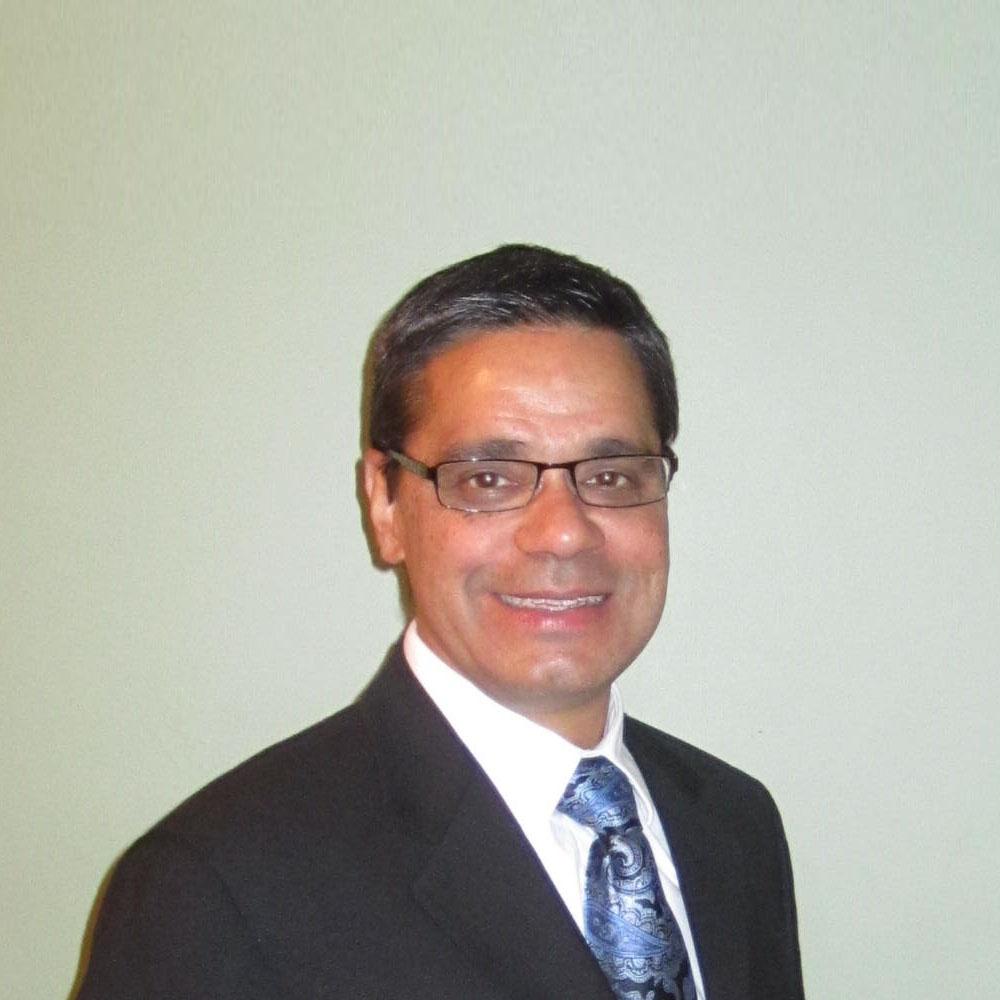 Craig Hidalgo